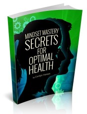 mindset mastery cover small